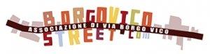 Borgovico Street